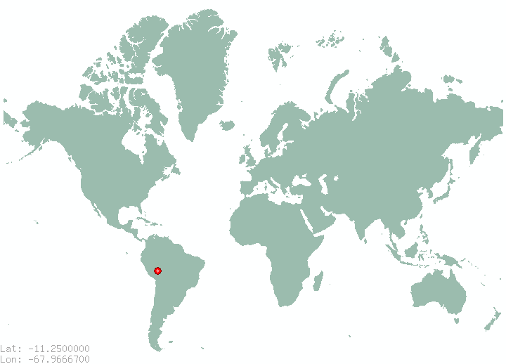 Places In Bolivia Find Information On All Places In Bolivia - Map of bolivia world
